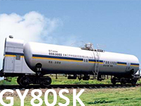 GY80SK
